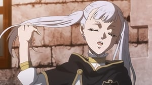 Black Clover Season 1 Episode 56