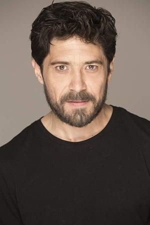 Hector Kotsifakis