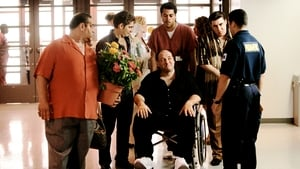 Die Sopranos: 6×4