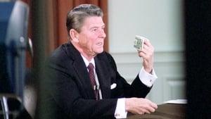 The Reagans Saison 1 episode 3