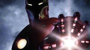 Iron Man (2008) Full Movie