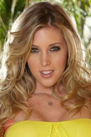 Samantha Saint 4