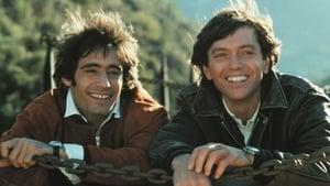Les Spécialistes (1985)