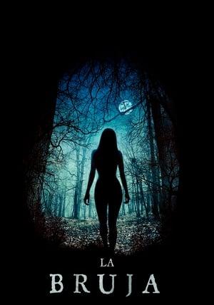 La bruja