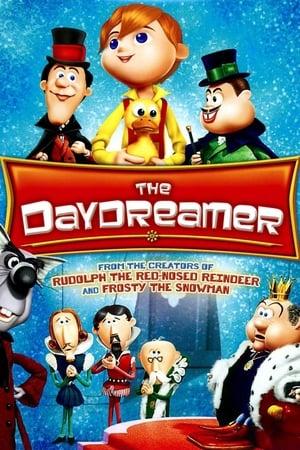 The Daydreamer (1966)