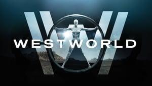 Westworld (2016) Season 1 Complete