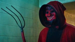 Haunt (2019) Hollywood Full Movie Watch Online Free Download HD