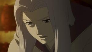 Moribito: Guardian of the Spirit Season 1 Episode 14