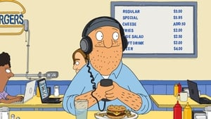 Bob's Burgers Season 8 Episode 17