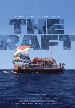 Watch The Raft Full Movie