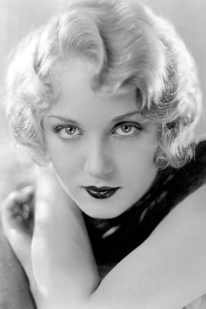 Photo Leila Hyams