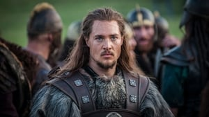 The Last Kingdom - Temporada 1