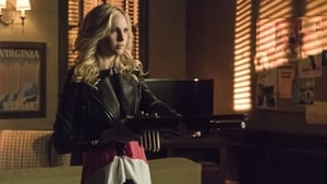 The Vampire Diaries: 6×17