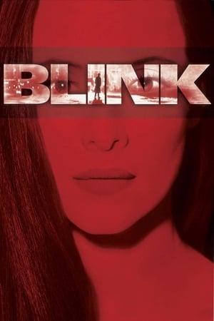 Blink-Madeleine Stowe