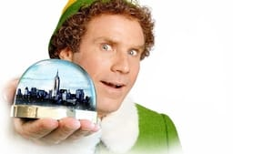 Elf (2003) Subtitle Indonesia