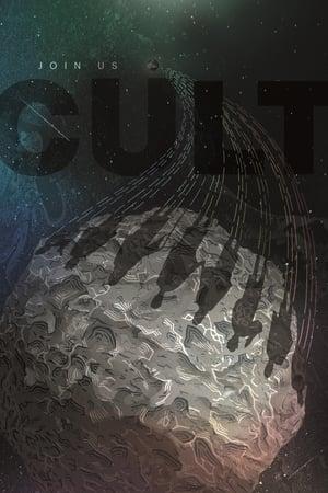 Cult (2019)