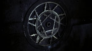 Supernatural Season 2 :Episode 22  All Hell Breaks Loose, Part 2