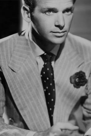 Photo Douglas Fairbanks Jr.