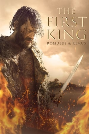 Watch The First King Full Movie