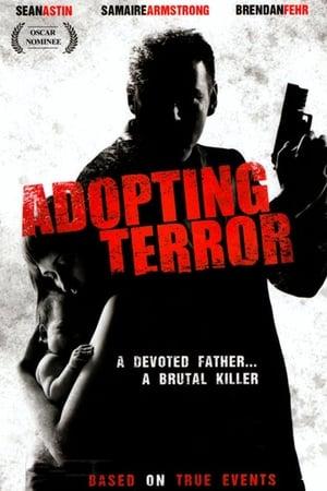 Image Adopting Terror