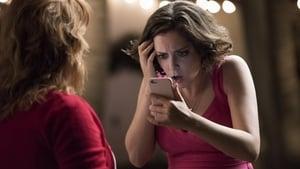 Crazy Ex-Girlfriend Staffel 1 Folge 1