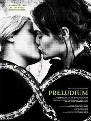 Preludium-Azwaad Movie Database