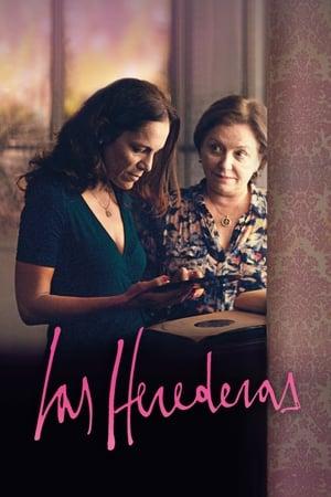 Ver Las herederas (2018) Online