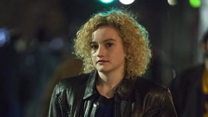 The Americans 6×5