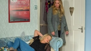 EastEnders Season 32 : Episode 209