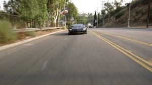 Fastest Car saison 1 episode 7