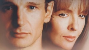 The Good Mother (1988)