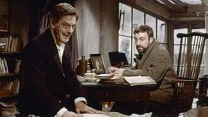 English movie from 1961: I Like Money