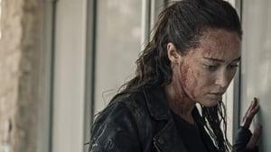Fear the Walking Dead: 5×1