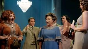 Malmö Opera Funny Girl