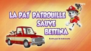PAW Patrol: 6×6