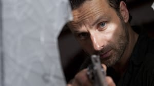 The Walking Dead Season 2 Episode 9 Watch Online