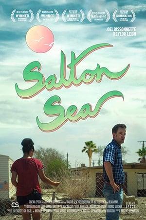 Salton Sea (2018)