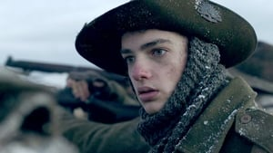 Gallipoli: S01E07 1080p Dublado e Legendado