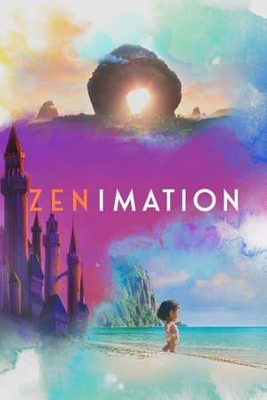 ZENIMATION – SEASON 2