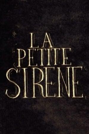 La petite sirène (2009)