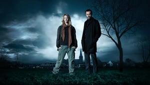 The Oldenheim 12 (2017)