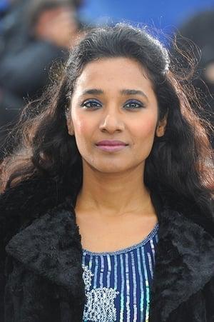 Tannishtha Chatterjee isNargis Nasreen