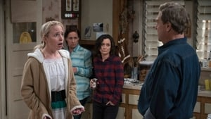 The Conners: 1×5