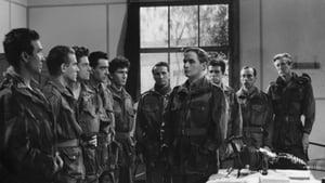 Le Bataillon du ciel (VO)