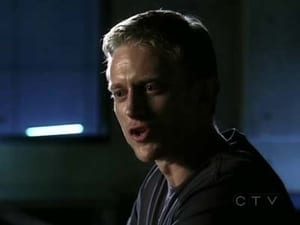 HD series online CSI: Crime Scene Investigation Season 8 Episode 2 A La Cart