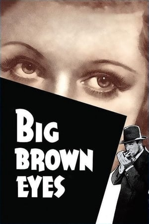 Big Brown Eyes (1936)