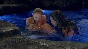 H2O: wystarczy kropla: s3e8