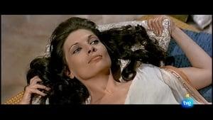 Antony and Cleopatra (1972)