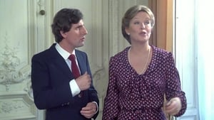 French movie from 1979: Duets on Sofa