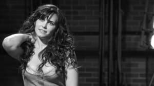 Black & White & Sex 2012 hd full movies